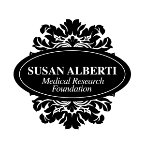 Susan Alberti Medical Research Foundation