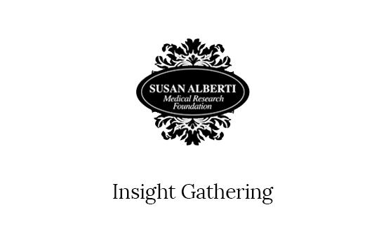 Insight Gathering